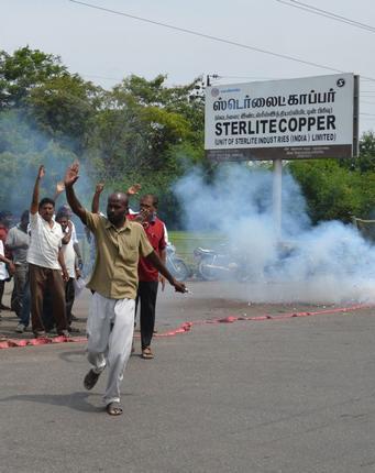 Sterlite_protest_India