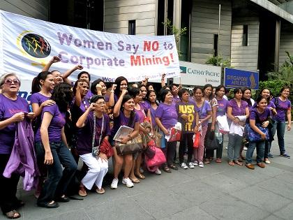 Philippines_flashmob_protest