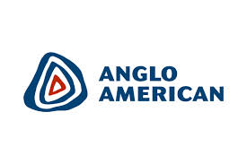 Did mining giant Anglo American violate Chile's environmental laws?