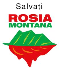 Rosia Montana's 1883rd anniversary celebrated by thousands of people all over the world