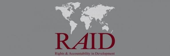 RAID_New_Logo2