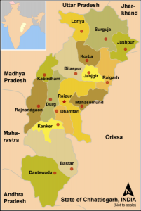 403px-Map_Chhattisgarh_Districts_All