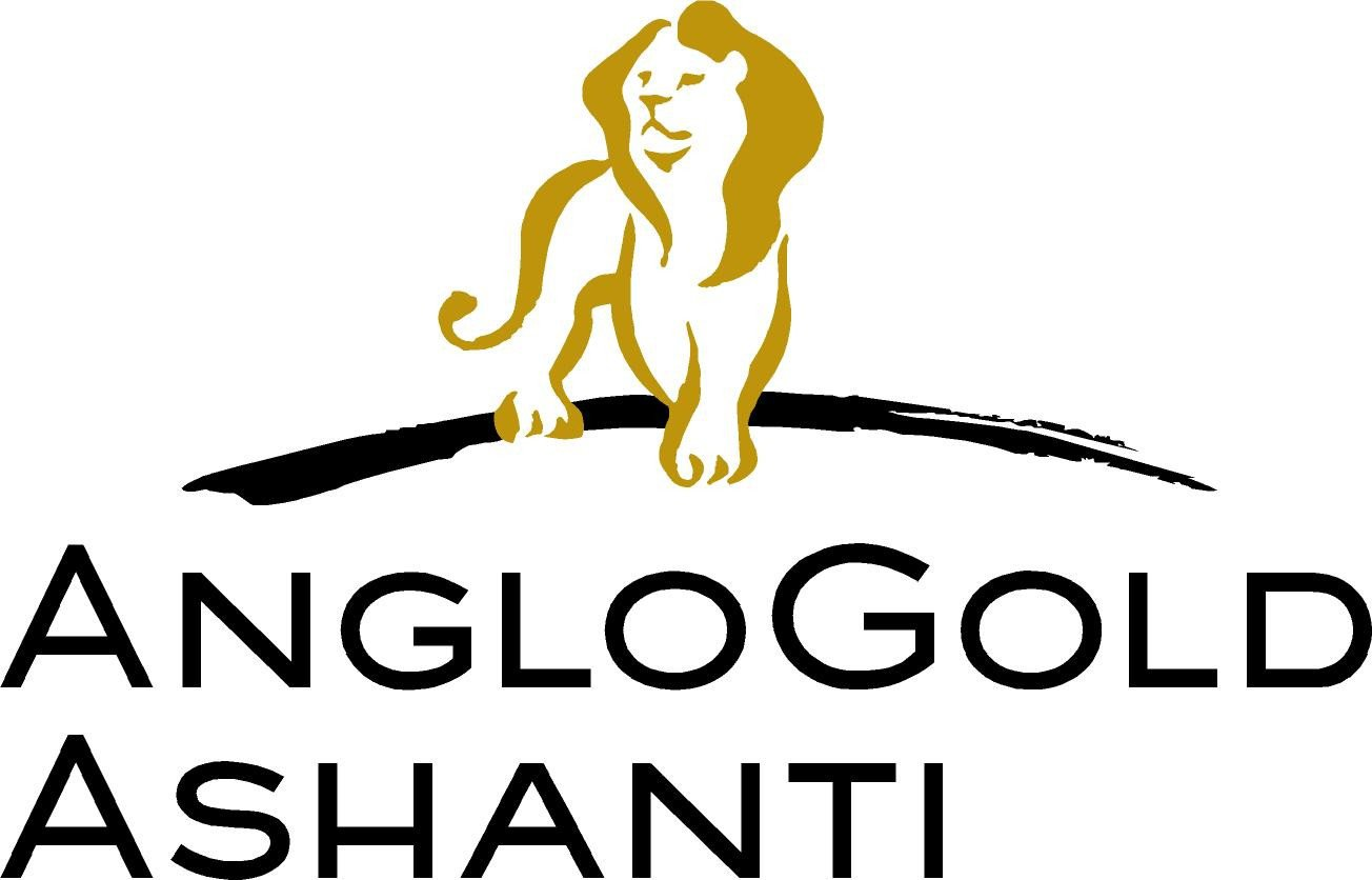 AngloGold Ashanti and other miners ordered to hand back land to natives in Colombia