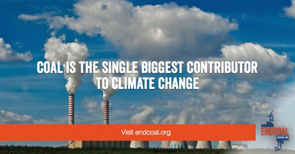 EndCoal-SocialMedia-Ad-climatechange