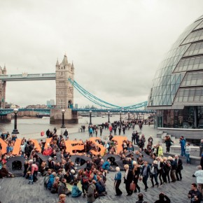 Global-Divestment-Day-Huck-958x559