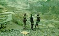 Bougainville war