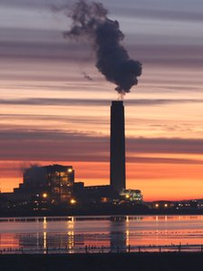 Scottish Parliament Pension Scheme invests millions in fossil fuels, arms and tobacco