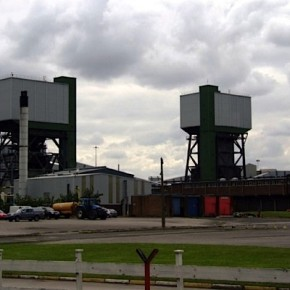 last-standing-underground-coal-mine-in-the-uk-to-close-next-month