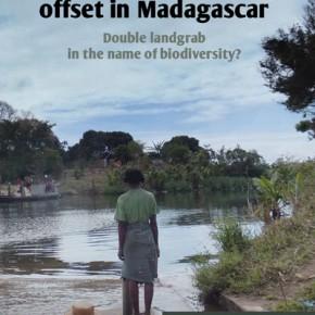 copertina-Madagascar
