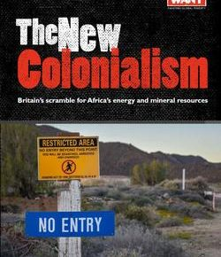 NewColonialismCover