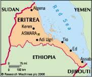JPMorgan goes deeper into Eritrea's mines