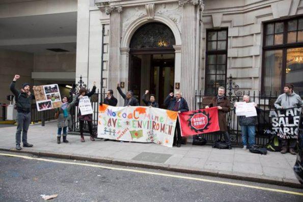gcm-agm-protest-2016