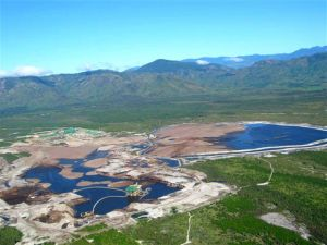 Tall tales and tailings – the truth about Rio Tinto's rare earth mine in Madagascar