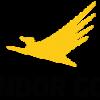 Condor Gold