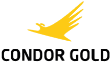 Petition to IFC on UK company Condor Gold