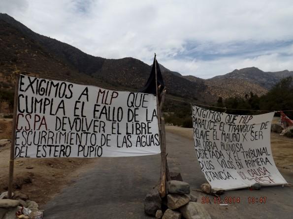 Bribery, corruption surrounds Antofagasta ahead of AGM