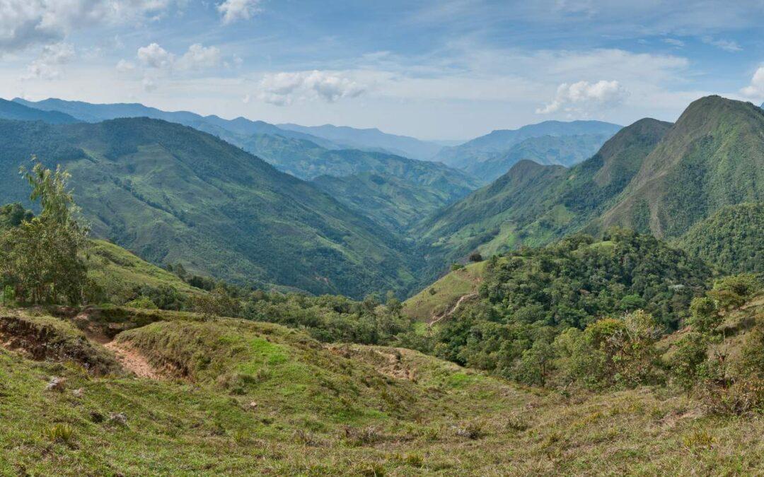 Glencore under fire from Yukpa Indigenous People in Cesar, Colombia